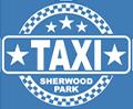 Park Taxi – Taxi Sherwood Park
